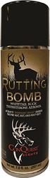 Conquest RuttingBuck Bomb