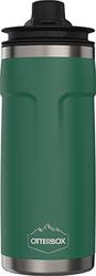 Otterbox Elevation Growler Green 20 oz. w/Hydration Lid