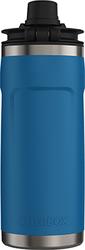 Otterbox Elevation Growler Blue 20 oz. w/Hydration Lid