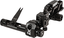 CBE X4 Arrow Rest