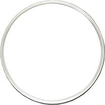 CBE Vertex Elevate Lens Large 41mm 6X