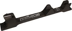 G5 ASD Flip