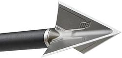 G5 Montec M3 Broadhead 100gr 3pk
