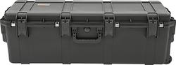 SKB iSeries Crossbow Case Black Tenpoint Vapor