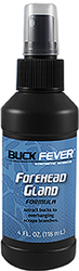 Buck Fever Gland Scent 4oz