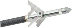 Deadringer Freak Nasty Broadhead 100 gr. 3 pk.