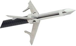 Deadringer Freak Nasty Extreme 3 Blade 100gr SBT Broadhead