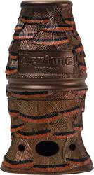 Flextone Thunder Cut'n (Gen 2)
