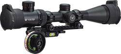 Optimizer Speed Dial w/Vortex 3-9X 40mm Scope
