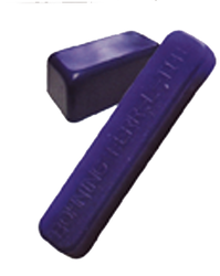 Ferr-L-Tite Cool Flex 12 gram