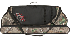 OMP Gravity Case Realtree Xtra 41""