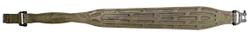 Limbsaver Kodiak Lite Crossbow Sling Camo