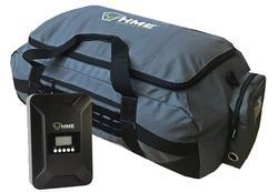 Scent Slammer Ozone Bag w/Ozone