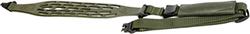Sims Kodiak-Air Crossbow Sling Camo