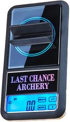 Last Chance Pro Grain Scale