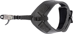 30-06 Mustang Ultra Compact Release Camo Buckle
