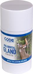 Code Blue Pre-Orbital Gland 2.6 oz.