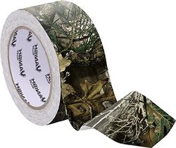 Vanish Camo Duct Tape Realtree Edge