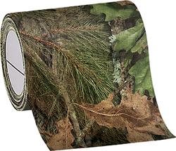 Vanish Camo Tape Mossy Oak Obsession