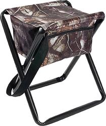 Vanish Folding Seat Next G2