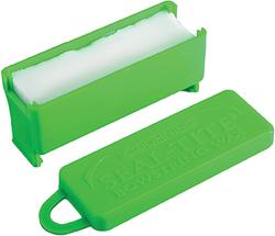Bohning Seal-Tite Wax Box