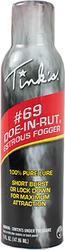 * Tinks #69 Do In Rut Fogger 5 oz.