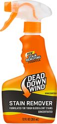 Dead Down Wind Stain Remover 12 oz.