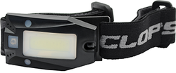 Cyclops COB Headlamp 150 Lumen