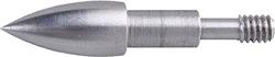 Bohining Screw In Bullet Point 19/64 100gr. 12 pk.