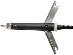 Thorn Archery Rift Crossbow Broadhead 2 Blade 125 gr. 3 pk.