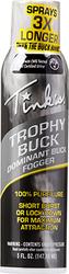 * Tinks #1 Trophy Buck Fogger 5 oz.