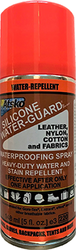 * Atsko Silicone Water-Guard Aerosol 4.4 oz.