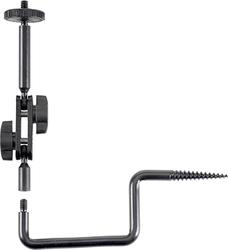 30-06 Trail Camera Mounting Bracket Multi-Angle