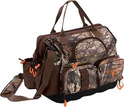 Bruiser GearFit Pursuit Ground Blind Bag