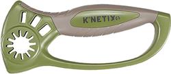 K'Netix Convergence Broadhead Wrench w/Blade Compartment