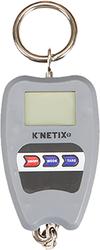 K'Netix Newton Digital Bow Scale
