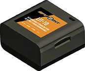 * Spypoint Lithium Battery Pck & Charger Link Micro/S/Cell