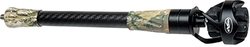 Axion Elevate Pro Stabilizer Realtree Edge Hybrid Dampener 8