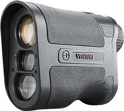 Simmons Venture Rangefinder Black 6x20 600yd w/Tilt