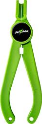 Bolt Loader Pliers