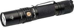 Fenix PD35TAC Flashlight 1000 Lumen