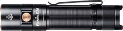 Fenix ED35 v3.0 Flashlight 3000 Lumen