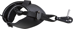 Cobra Sportsman Jr. Release Pinch-to-close/Leather Buckle