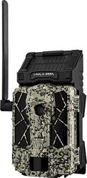 Category: Dropship Cameras, SKU #1405753, Title: Spypoint Link S-Dark Cellular Trail Camera LTE Solar