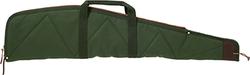 Bob Allen Hunter Series Rifle Case Green 44in