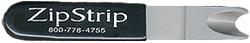 Q2i Zip Strip