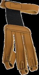 Wyandotte Tan Glove Medium