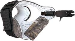 Pulse Rigor Glove Release Mossy Infinity