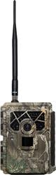 Category: Dropship Garage Sale, SKU #15474, Title: Covert Verizon Blackhawk 12mp Wireless Camera Realtree Edge