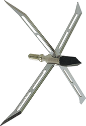 Xecutioner Turkey Neck 160gr Broadhead